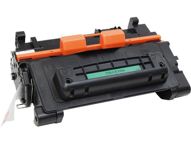 Green Project TH-CE390A Black Toner