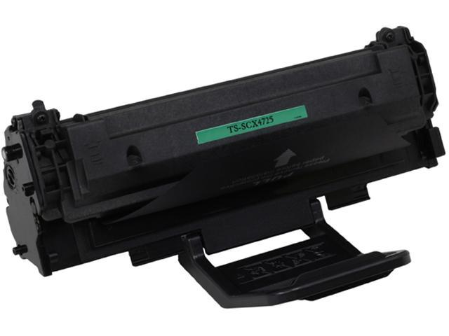 Green Project Compatible Samsung SCX4725 Toner Cartridge