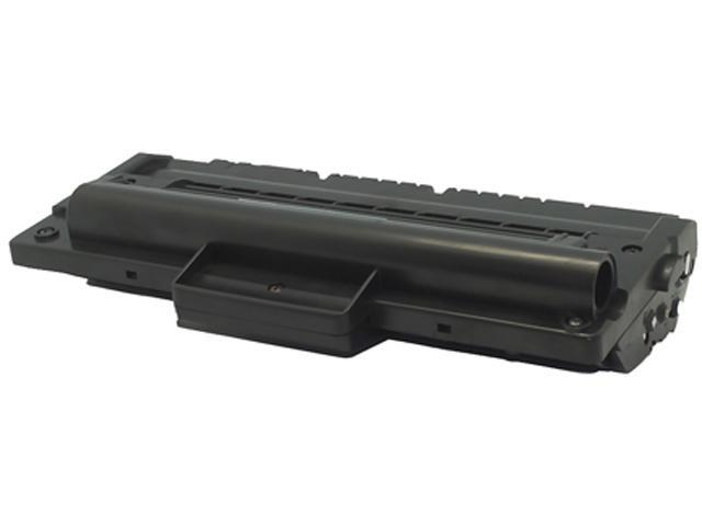 Green Project Compatible Samsung SCX4100 Toner Cartridge