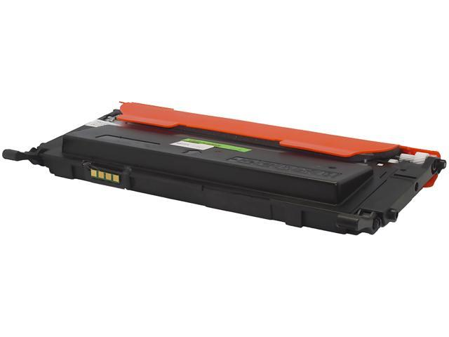 Green Project Compatible Samsung K409S Black Toner Cartridge