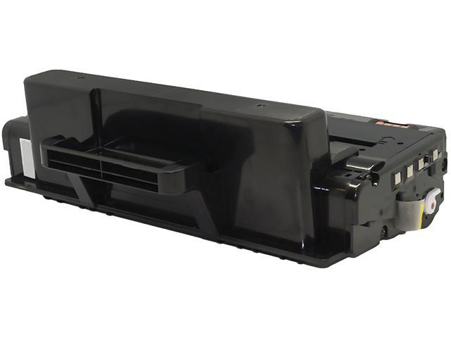 Green Project Compatible Samsung D205S Toner Cartridge