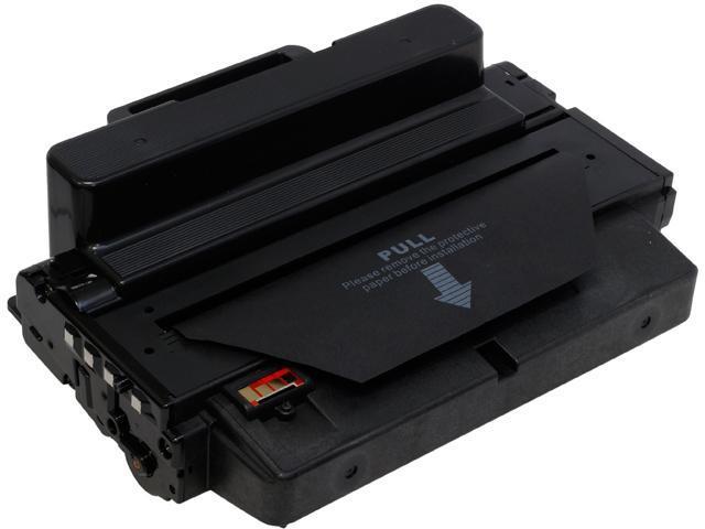 Green Project Compatible Samsung D205L Toner Cartridge