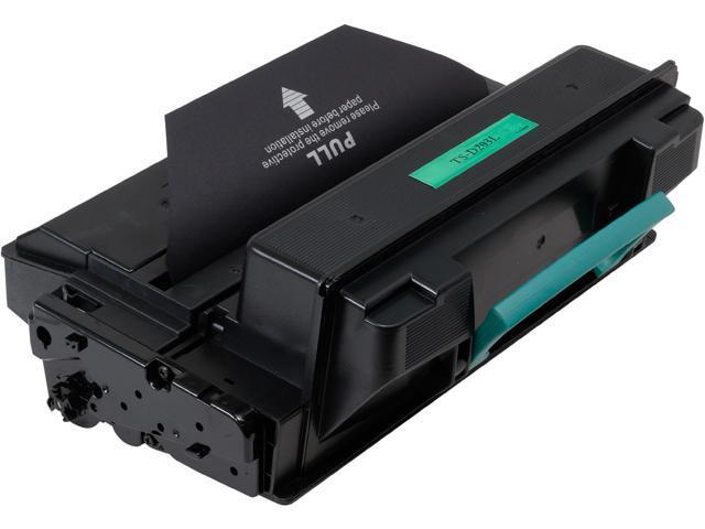Green Project Compatible Samsung D203L Toner Cartridge