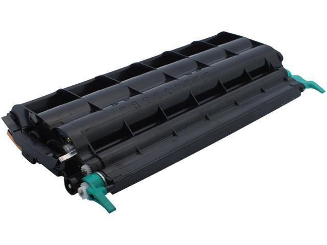 Green Project Compatible HP C5220KS Black Toner Cartridge