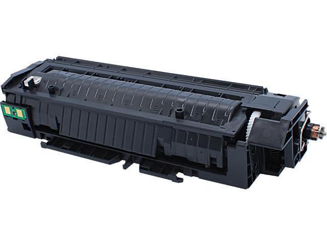 Green Project Compatible HP Q2681A Cyan Toner Cartridge
