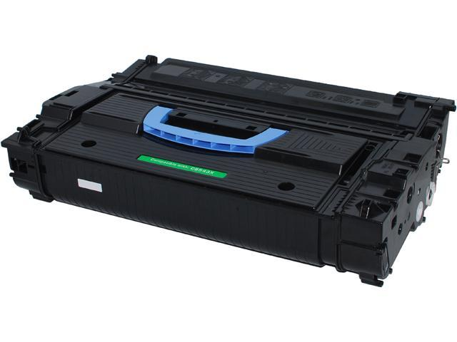 Green Project THR-C8543X Black Toner