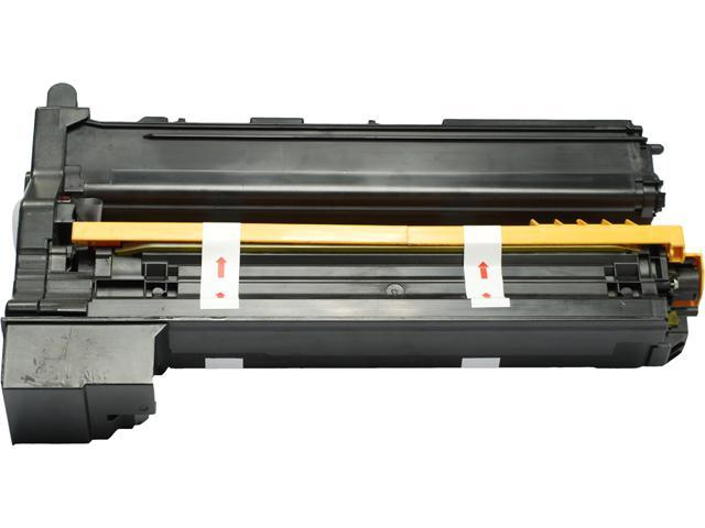 Green Project TMR-Q5430Y Yellow Toner