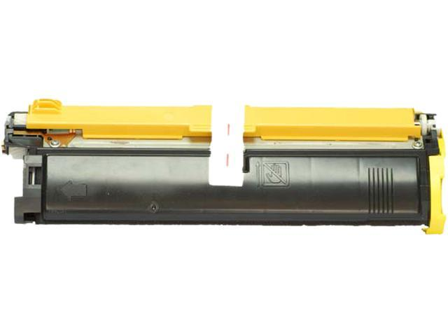Green Project TMR-Q2300Y Yellow Toner
