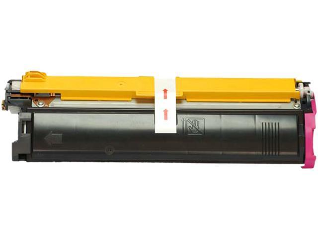 Green Project TMR-Q2300M Magenta Toner