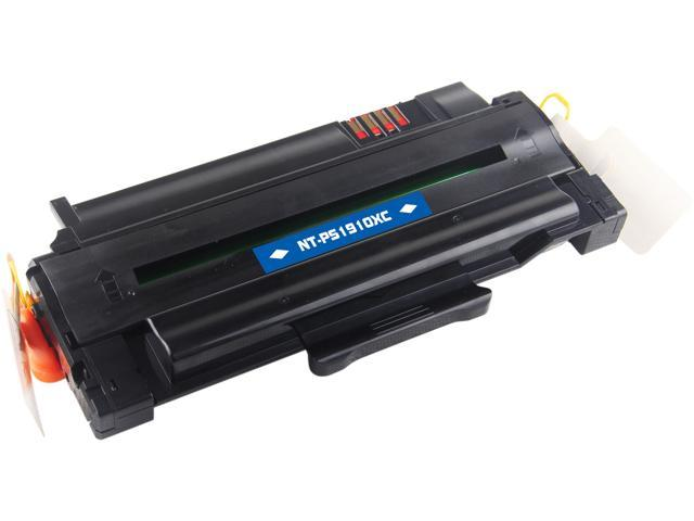 G&G NT-PS1910XC Black Toner Replaces Samsung Samsung MLT-D105L