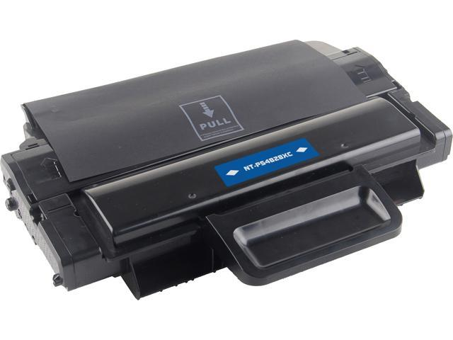 G & G NT-CS4828XC Black Laser Toner Cartridge Replaces Samsung MLT-D209L