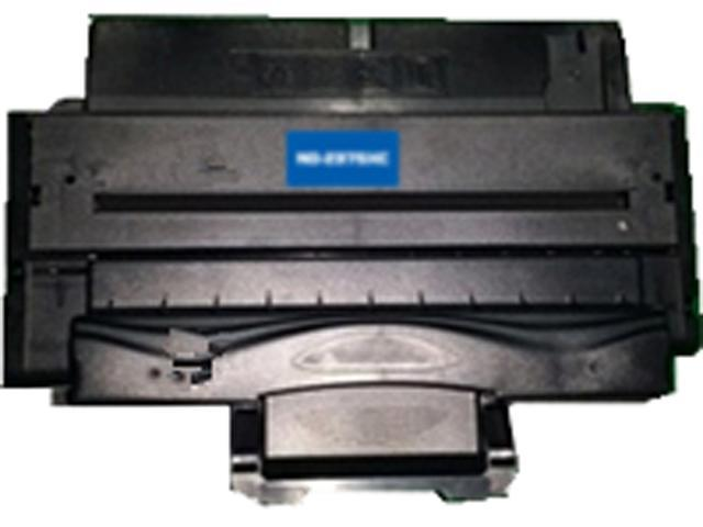 G&G ND-2375XC Black Laser Toner Cartridge Replaces DELL 8PTH4 / 593-BBBJ for use in the B2375 Printer