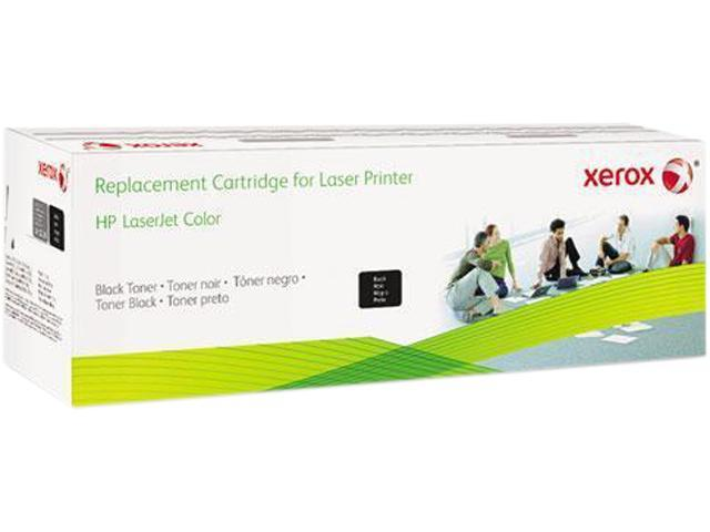 Xerox Replacements 106R02261 Toner Cartridge Black