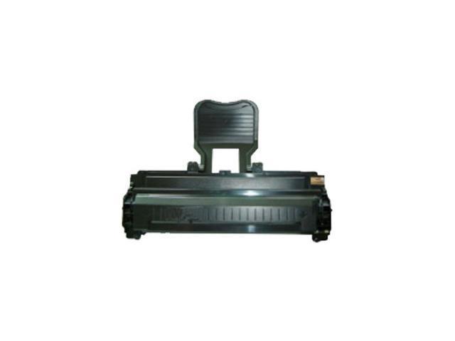 EcoTek ML1610-ER Black Toner