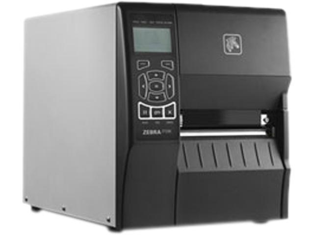 Zebra ZT230 ZT23042-T01000FZ Barcode Printer