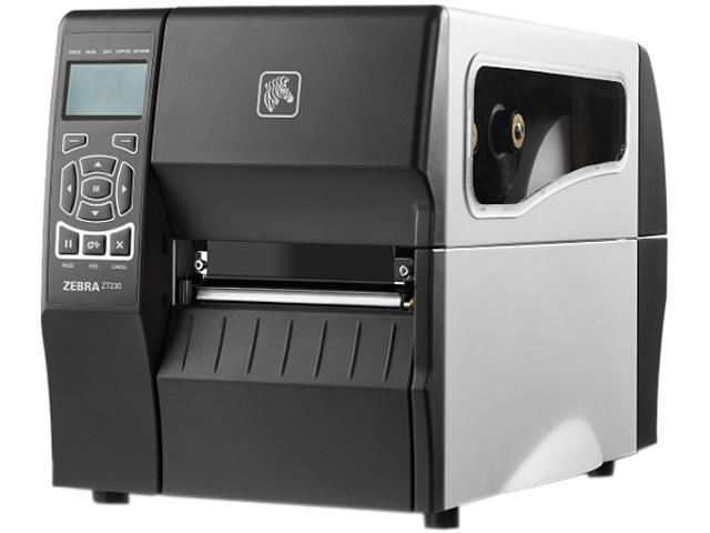 Barcode Printers Label Makers Printers Newegg – Free Shipping Label Maker