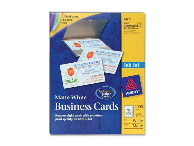 Tent Cards Tent Card Templates Postage Invitations : Party Invitations ...