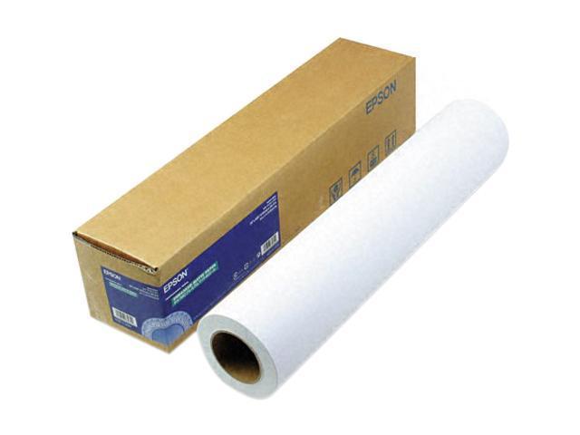 Epson S041595 Paper & Printable Media