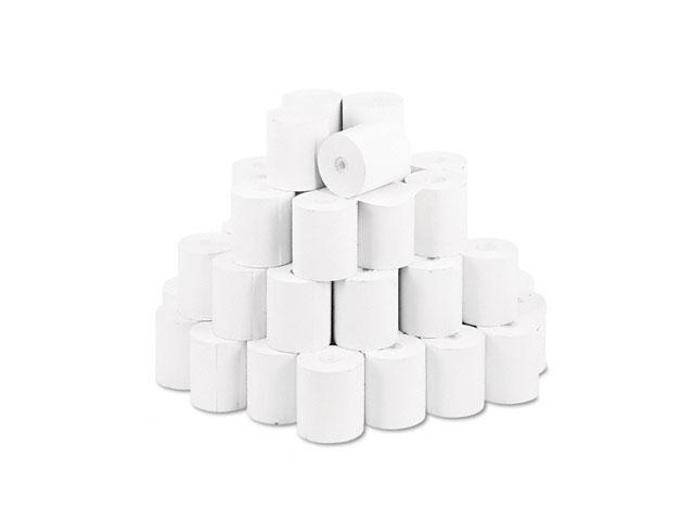 NCR 856335 Thermal Paper Rolls, 3