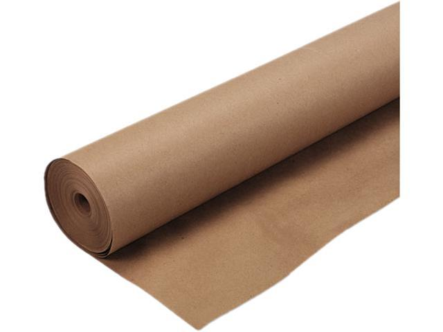 Pacon 5850 Kraft Wrapping Paper, 48