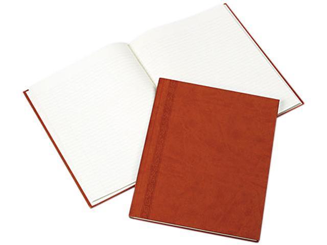 Blueline A8004 DaVinci Notebook, College Rule, 8-1/2 x 11, Cream, 75 Sheets/Pad