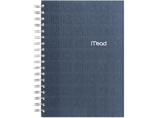 Mead Recycled Notebook, 6