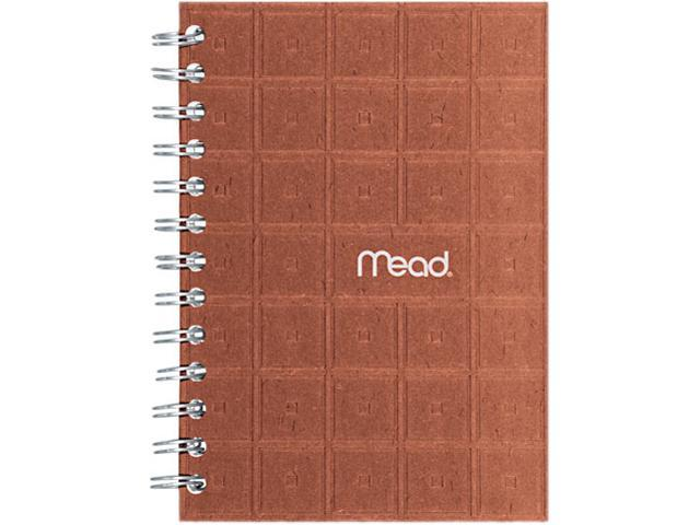 Mead Recycled Notebook, 5
