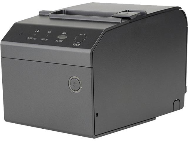 uAccept MA500 External Network Slip Printer