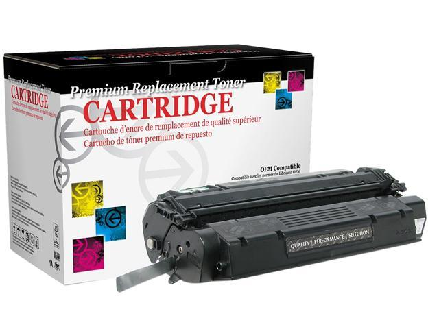 Westpoint Toner Cartridge Compatible LJ 1300 Series (HP 13A) Toner (Q2613A) (2500 Yield)