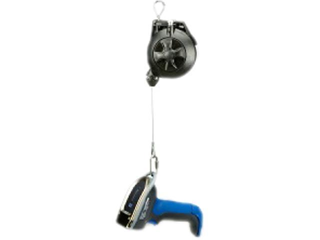 Intermec 825-181-001 Barcode Scanner dangle suspension for SR61