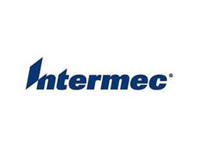 Intermec VE012-8019-A3 3P/2P TO 5pin Y-CABLE, Heater Only, ROHS