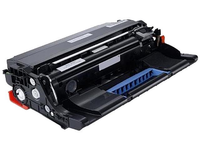 Dell X0GNG Printer Accessory