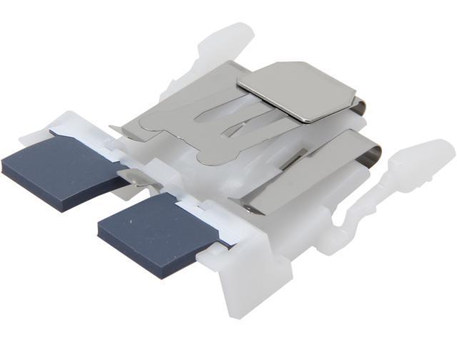 Fujitsu PA03586-0002 Scanner Pad Assembly