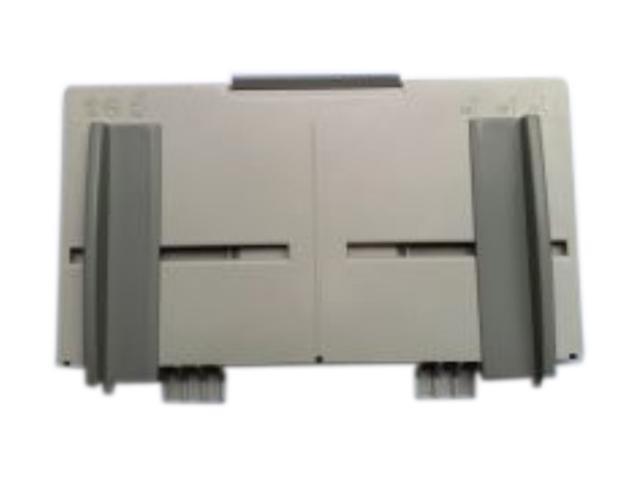Fujitsu PA03484-E905 Chute Unit for Fujitsu fi-5120C, fi-5220C Scanner