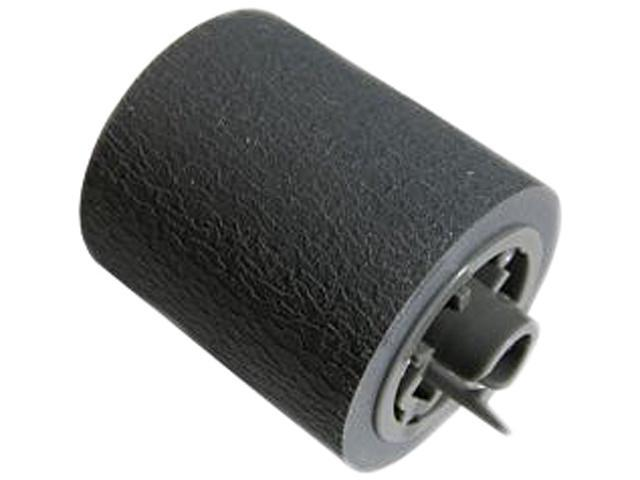 Fujitsu pa03586-0001 Pick Roller