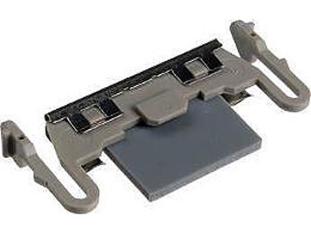 Fujitsu pa03541-0002 Pad Assembly