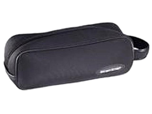 Fujitsu pa03610-0001 Scanner Case