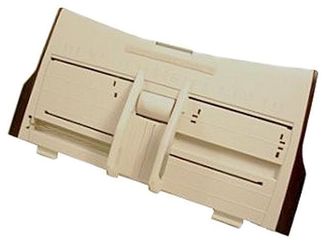 Fujitsu Pa03576-d809 Fi-6670  6770 Chute Assembly