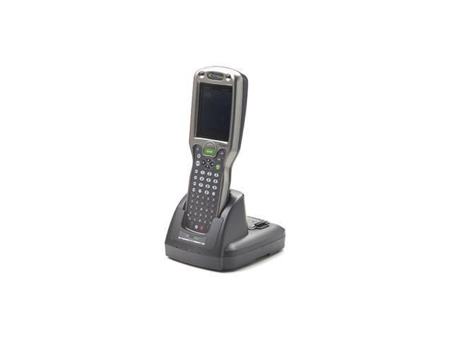 Dolphin HomeBase Cradle For Dolphin 9500 Series Mobile Computer