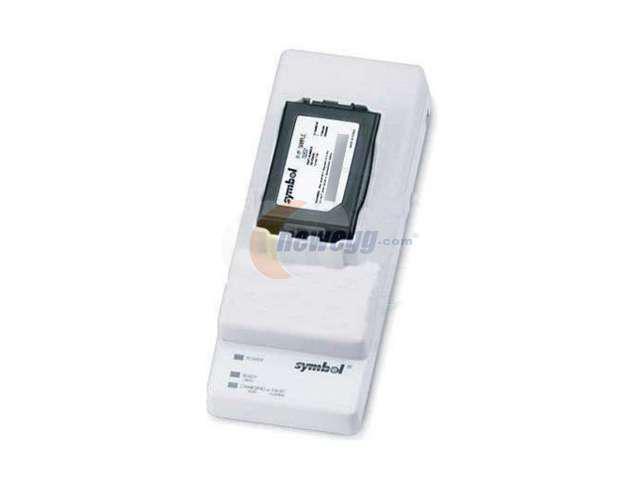 Motorola / Symbol Ubc Adapter for LS3478 Battery RoHS