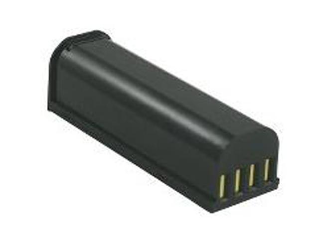 WASP 633808121235 WWS800 Scanner Additional Battery