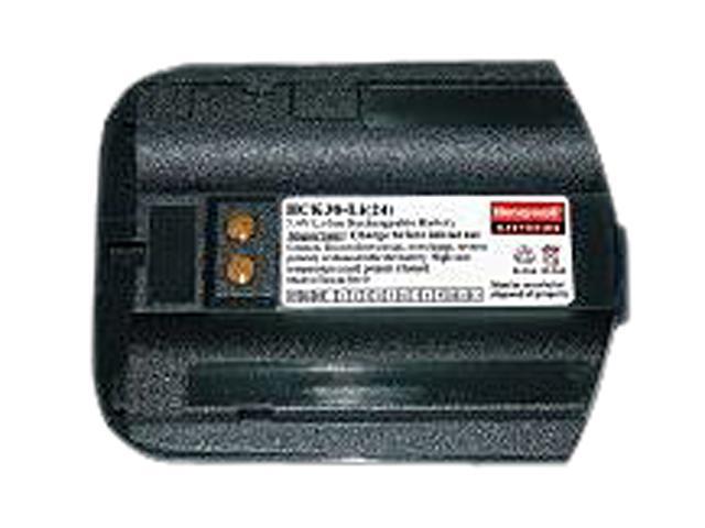 Honeywell HCK30-LI barcode reader battery