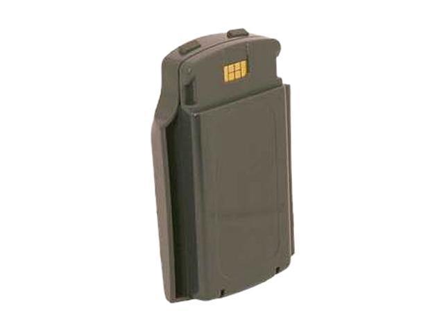 Honeywell 9700-BTEC-1 Handheld battery