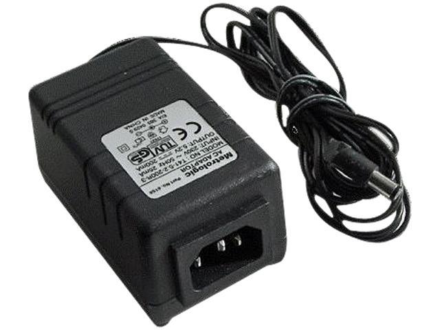 Power Supply for 3800/4600/4800I series scanners