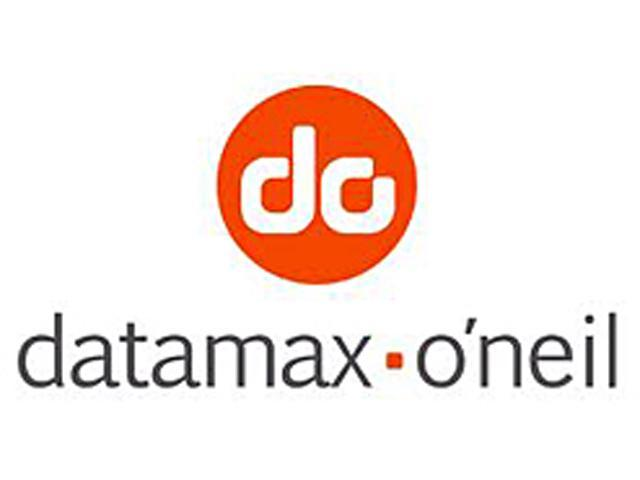 Datamax-O'Neil OPT78-2295-01 Standard Cutter Option for I-Class Printers