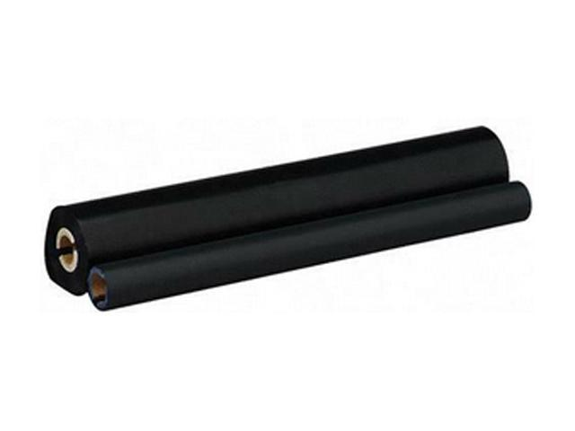 brother PC302RF 2-pack of refill rolls for PC-301