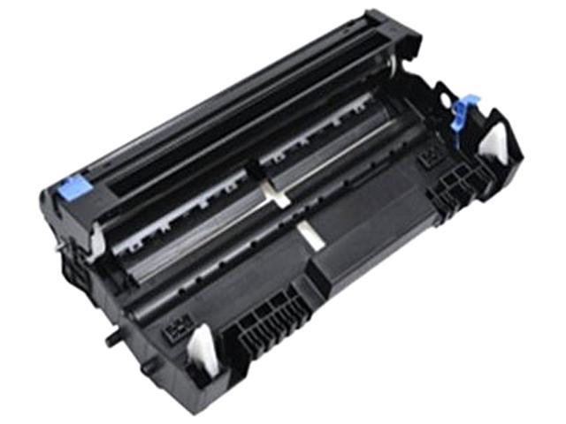 Konica Minolta A32X011 Imaging Drum Unit
