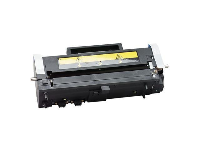OKIDATA 41945601 Fuser Kit