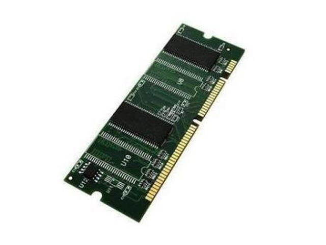 XEROX 097S03635 512MB Phaser Memory For Phaser 6180/7760