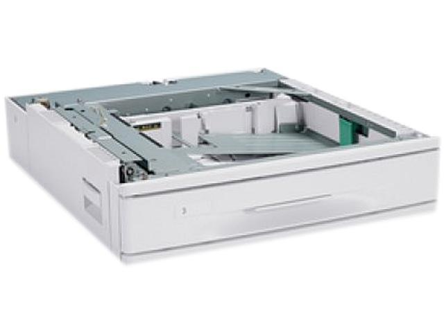 Xerox 097s04069 printer duplex unit for Duplex units